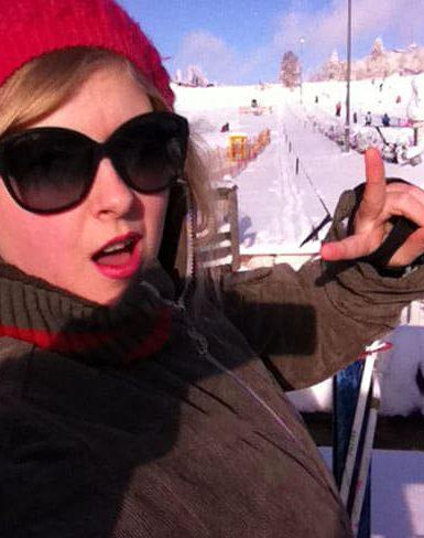 2014 01 27 10.18.45 385x488 - Hoe ik mijn ski-angst overwon (6 tips tegen ski-angst)