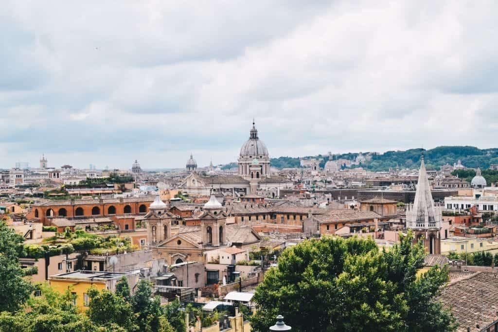 DSC 0191 - Dit zijn de 30 mooiste steden in Europa voor jouw volgende stedentrip