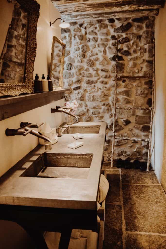 LaDonaira3 - La Donaira: Een verborgen Spaans eco-paradijs in de natuur | Explorista's Top Hotels