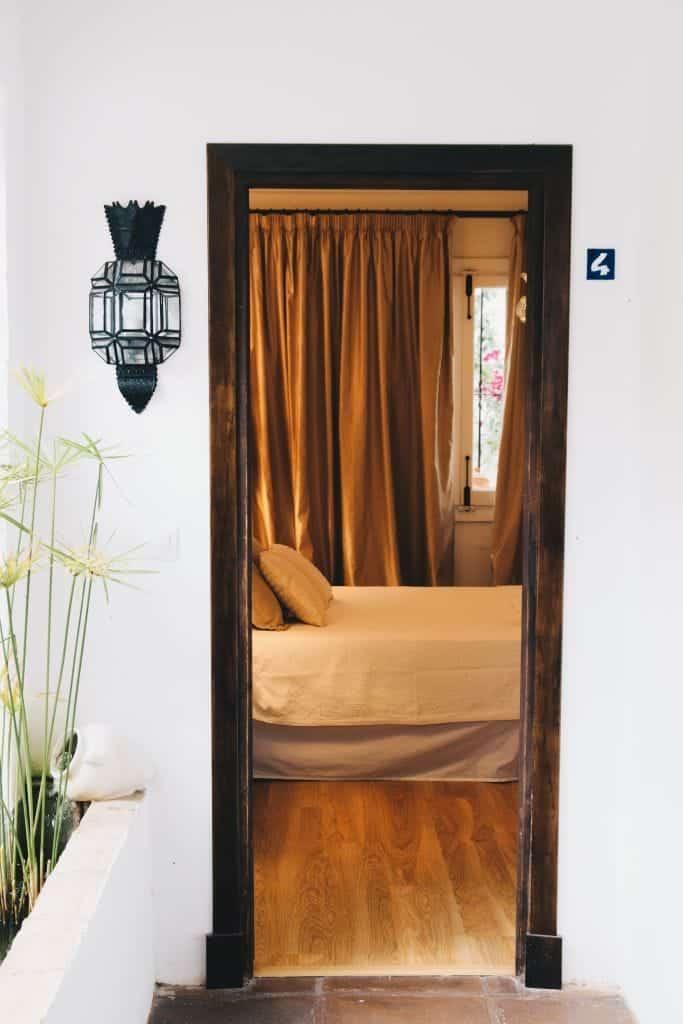 MyVilla9 - Prachtig boetiekhotel in Marbella: My Villa Alexandra   Explorista's Top Hotels