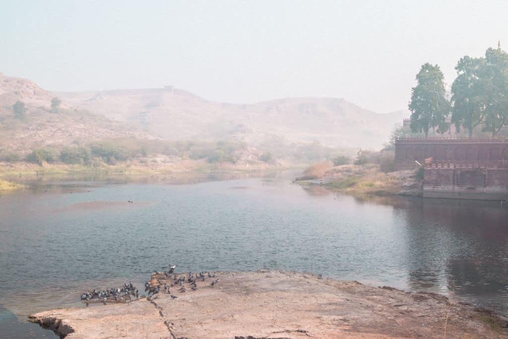 Jodhpur1