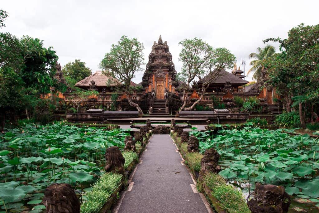 Ubud24 - Bali bezienswaardigheden: mijn 14 beste tips voor wat te doen op Bali