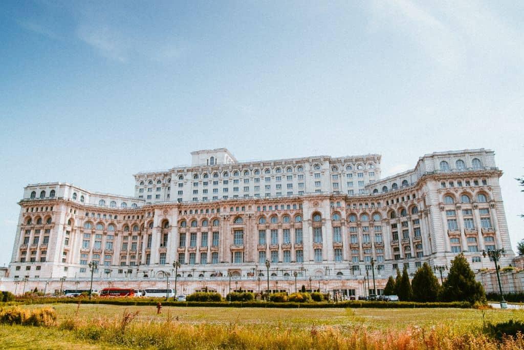 Bucharest31