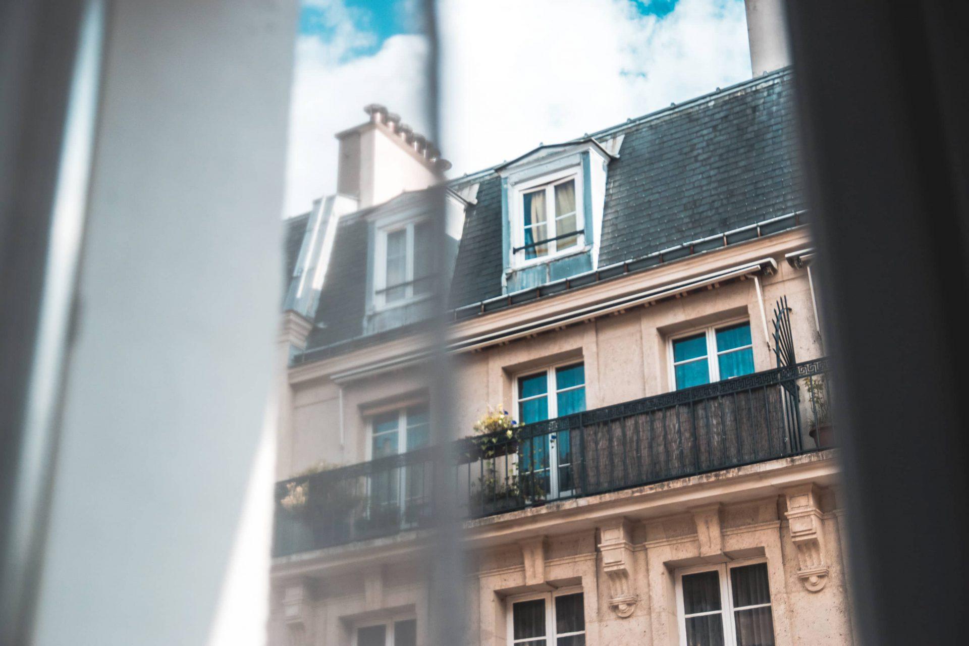 ParisAirbnb7 - Wat te doen in Parijs: 55 tips voor een leuke stedentrip (+ budget tips!)