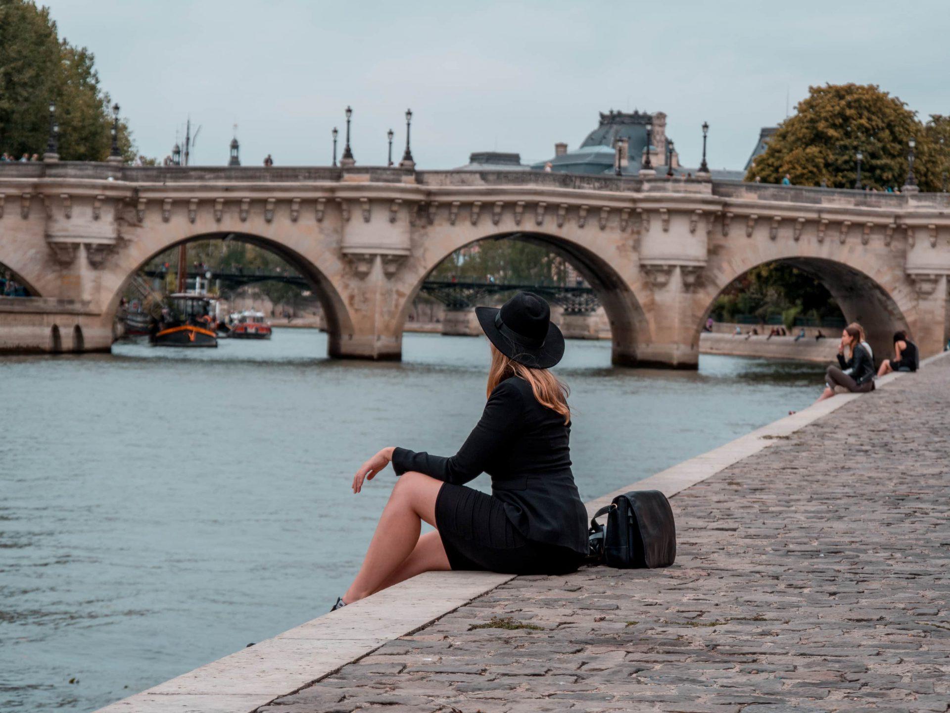 ParisMilou9 - Wat te doen in Parijs: 55 tips voor een leuke stedentrip (+ budget tips!)
