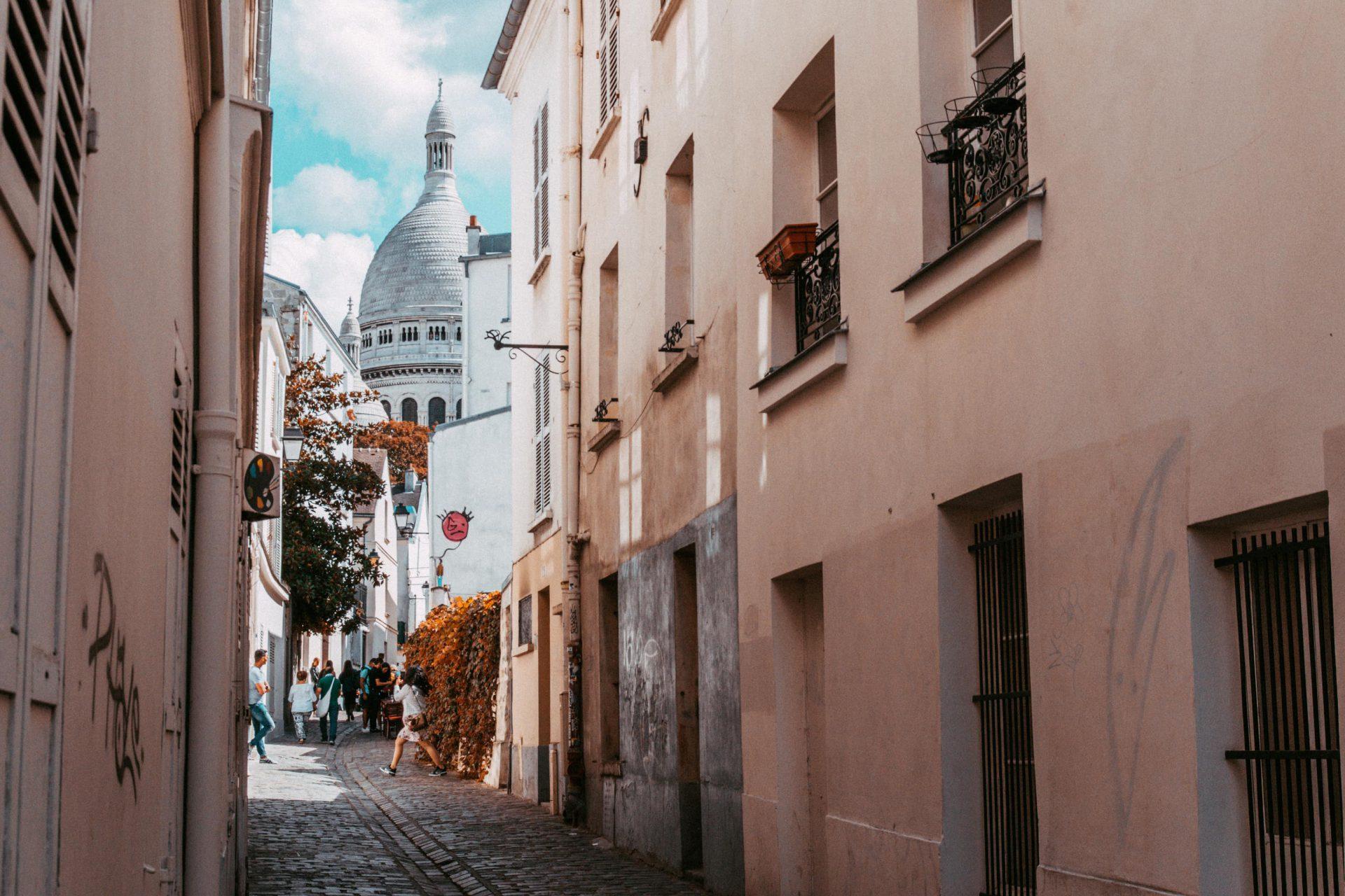 ParisMontmartre17 - Wat te doen in Parijs: 55 tips voor een leuke stedentrip (+ budget tips!)