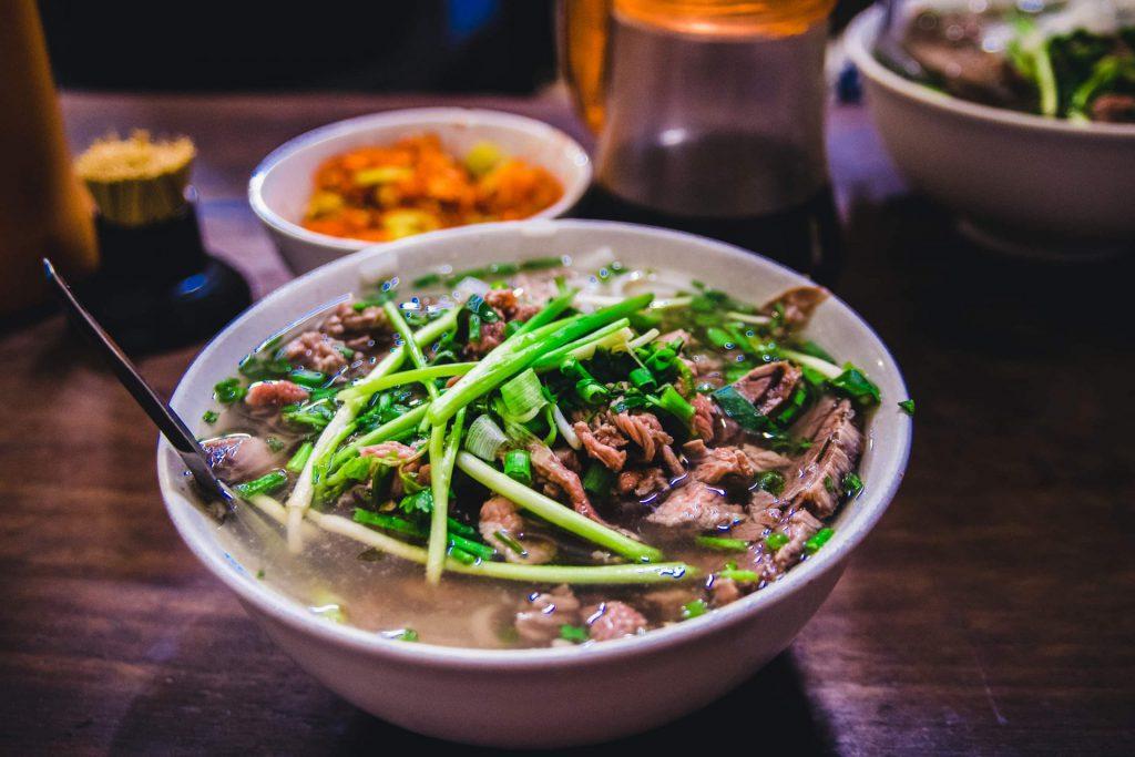 Hanoi4 1024x683 - 15 redenen waarom je een keer naar Azië moet als je daar nog nooit geweest bent