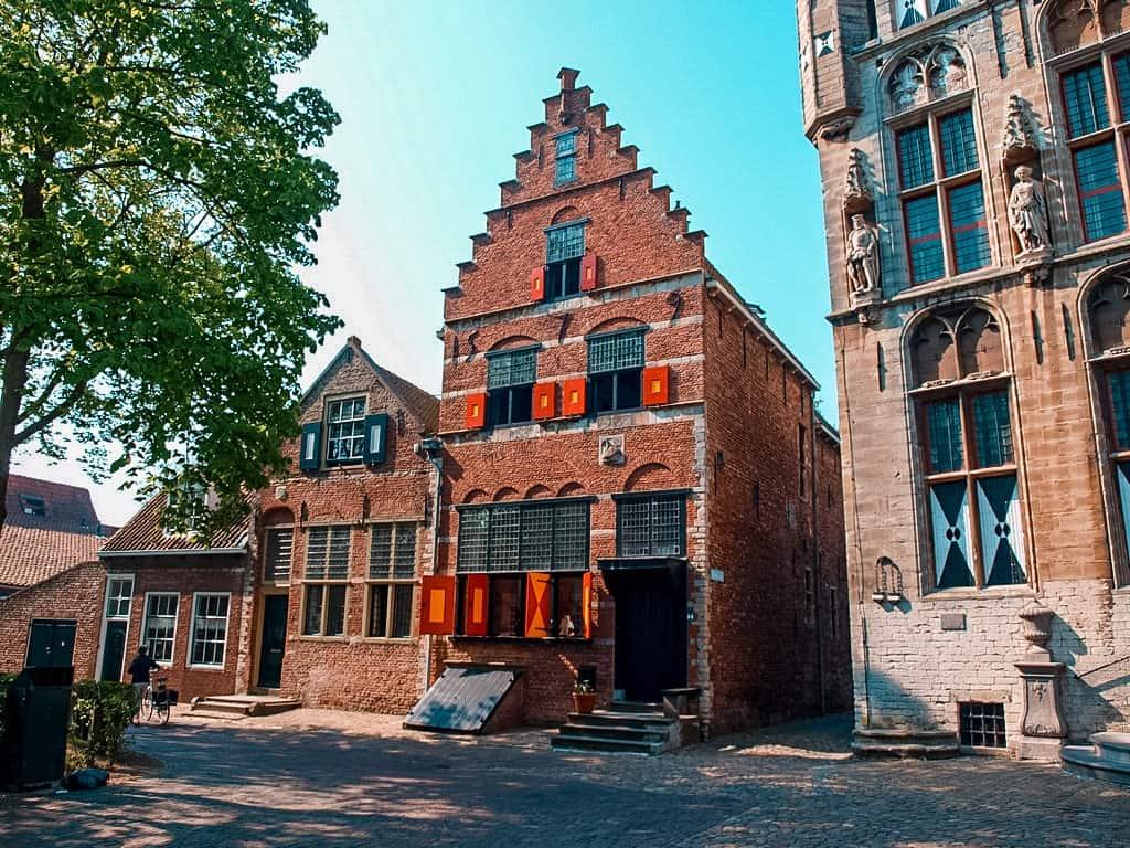 PlaatsenNederland2 3 - Dit zijn de 15 mooiste plekken in Nederland (voor een dagje uit)!