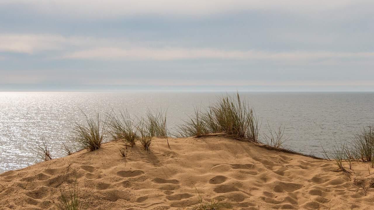 strand nederland sylt pixabay - Dit zijn de 12 mooiste stranden in Nederland voor een heerlijk dagje strand