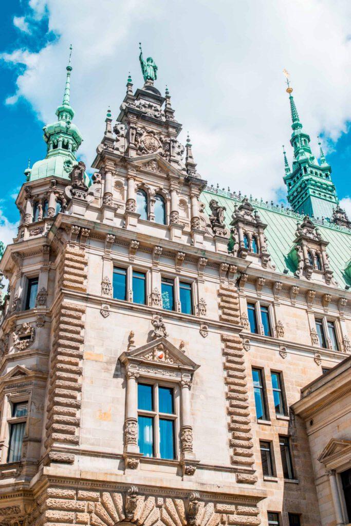 Hamburg3 683x1024 - Wat te doen in Hamburg: de 12 leukste tips voor de hippe havenstad
