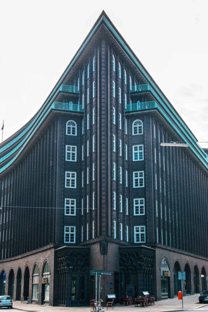Hamburg39 683x1024 - Wat te doen in Hamburg: de 12 leukste tips voor de hippe havenstad