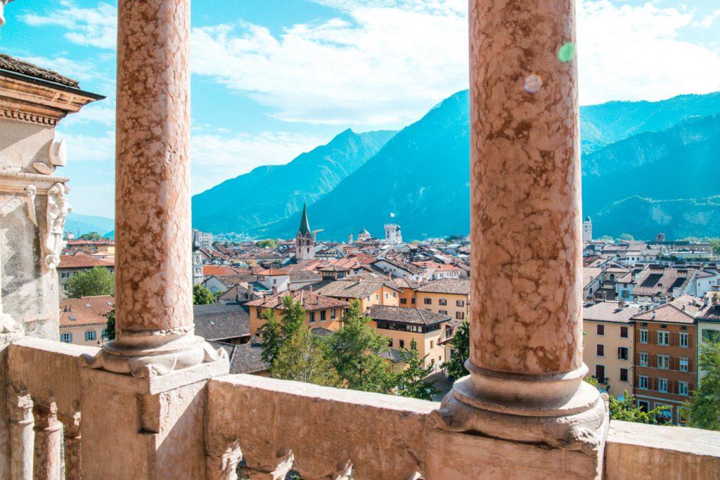 Trento30 1024x683 - Milaan tips: de 15 leukste bezienswaardigheden en hotspots!