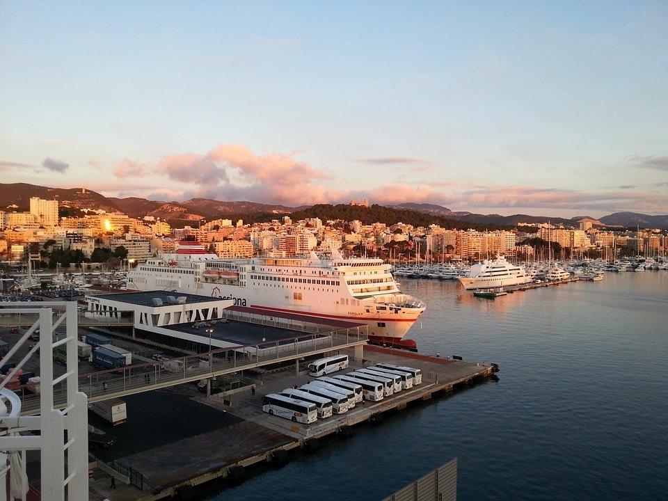 mallorca palma pixabay - De 14 mooiste plekken op Mallorca: ontdek de onbekende kant van het eiland!