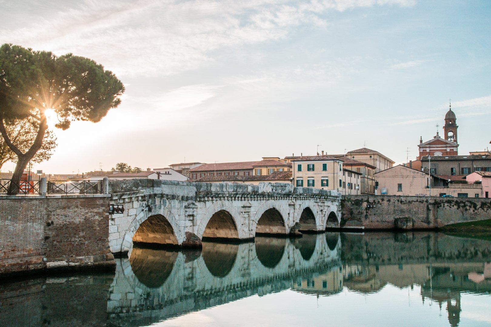 Rimini61 - Rimini bezienswaardigheden: informatie & tips voor één dag in Rimini