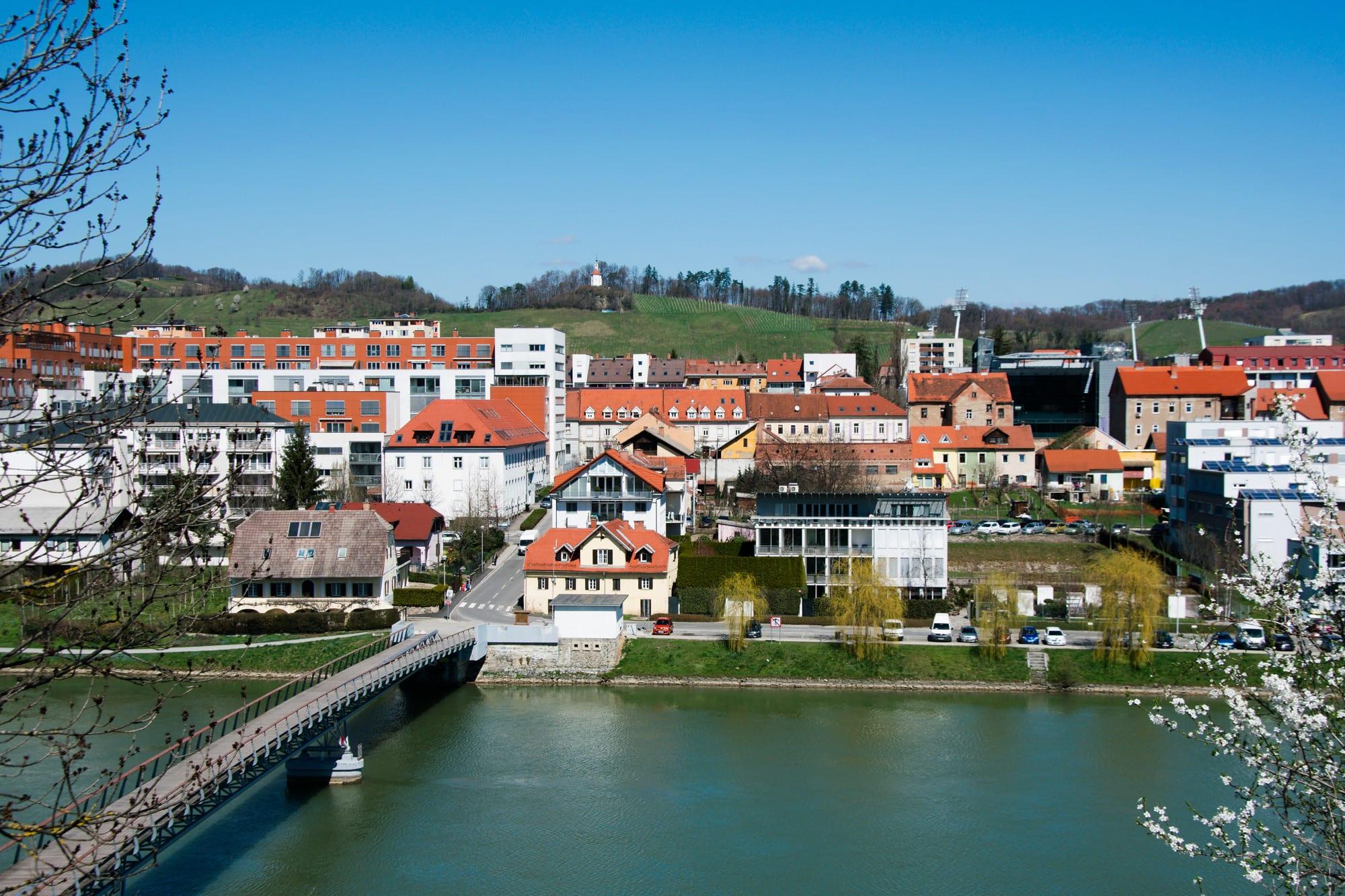 maribor flickr - De 15 mooiste plekken in Slovenië om te ontdekken voordat het massatoerisme komt!