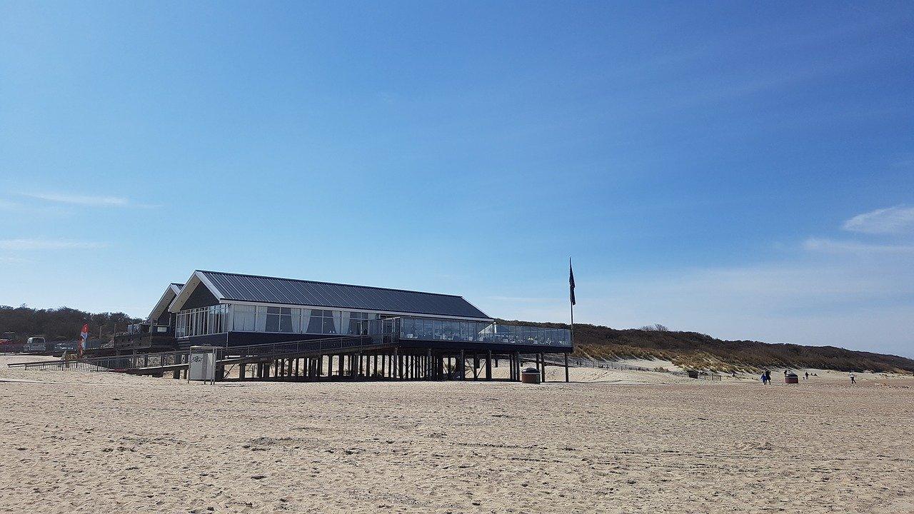 renesse pixabay - De 16 mooiste plekken in Zeeland voor een dagje uit: stranden, steden & uitjes!