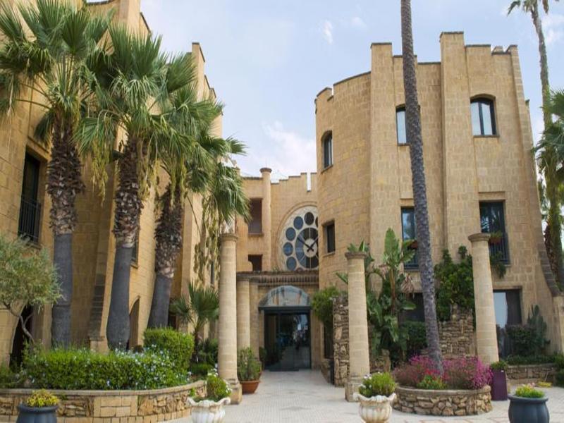 grandhotelmoser hotelopia - Waar verblijven op Sicilië: de beste regio's & 18  leukste hotels