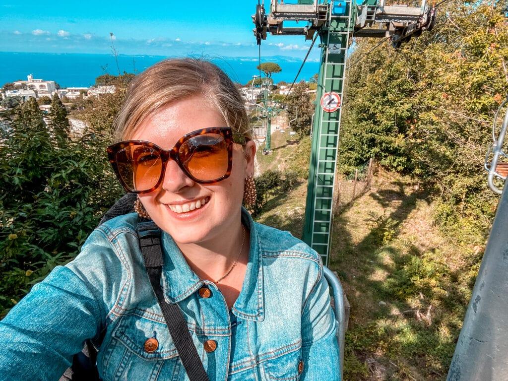 IMG 6189 1024x768 - Capri bezienswaardigheden: 12 tips voor de perfecte dag op het jetseteiland